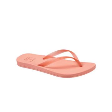 Reef Womens Escape LUX - Coral