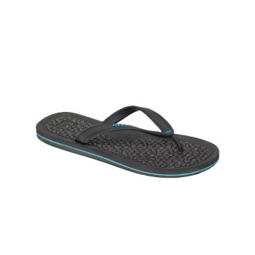 Reef Men's G-Land Jandals