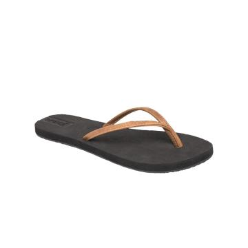 Reef Women's Indiana Jandal - Natural