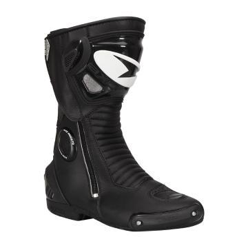 AXO Primato Road Boots