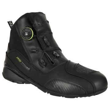 AXO Striker 9to5 Shoes