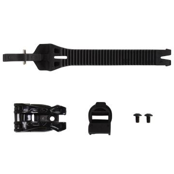 AXO Drone Boots Power Plastic Buckle