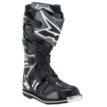 AXO A2 Boots