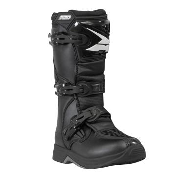 AXO 2017 Drone Youth Boots