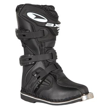 AXO Drone Pee Wee Boots - Youth