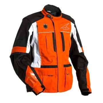 AXO Glide Jacket