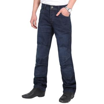 AXO Easy Riding Jeans