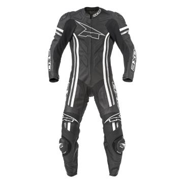 AXO Indy Leather Suit