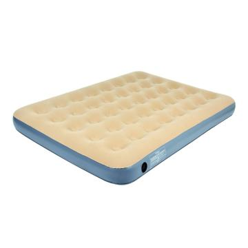 OZtrail Double Air Mattress