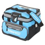 OZtrail PermaFrost HardBody Cooler - 18 Can