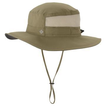 Columbia Women's Bora Bora Booney II Hat