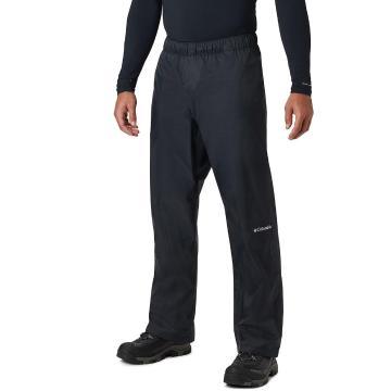 Columbia Men's Rebel Roamer Pants - Black