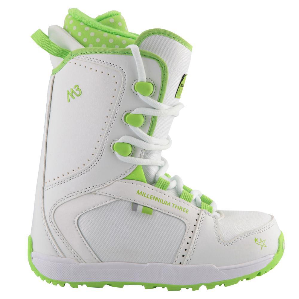 Girl's Venus Snowboard Boots