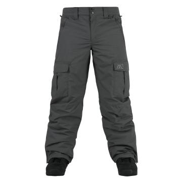 M3 Men's Castor Snow Pants