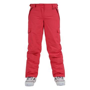 M3 Women's Christy Snow Pants