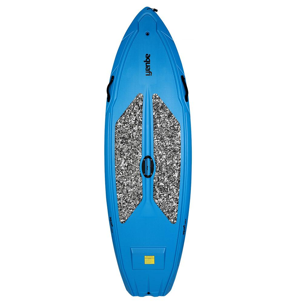 tufSUP Adult SUP with Paddle