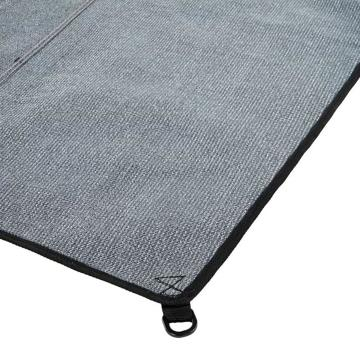 BlackWolf Turbo Plus 300 Ground Sheet