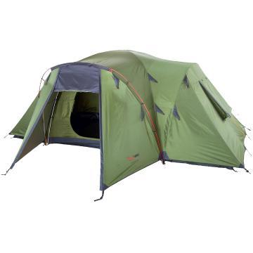 BlackWolf Tuff Dome Twin Tent