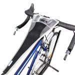 Tacx Sweat Cover T2930