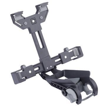 Tacx Handlebar Tablet Bracket T2092