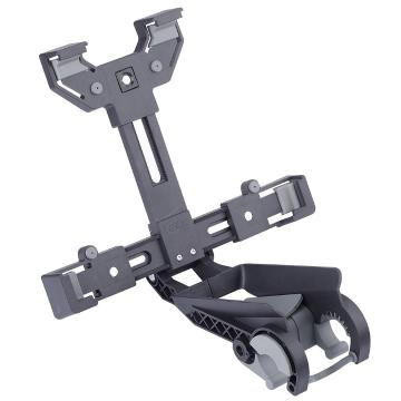 Tacx Handlebar Tablet Bracket T2092