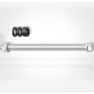 Tacx Trainer Axle