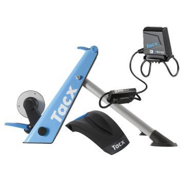 Tacx T2600VP Blue Motion Smart Bundle