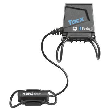 Tacx T2015 Speed/Cadence Sensor Smart