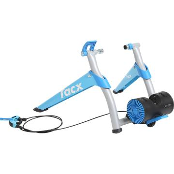 Tacx Booster Cycle Trainer T2500