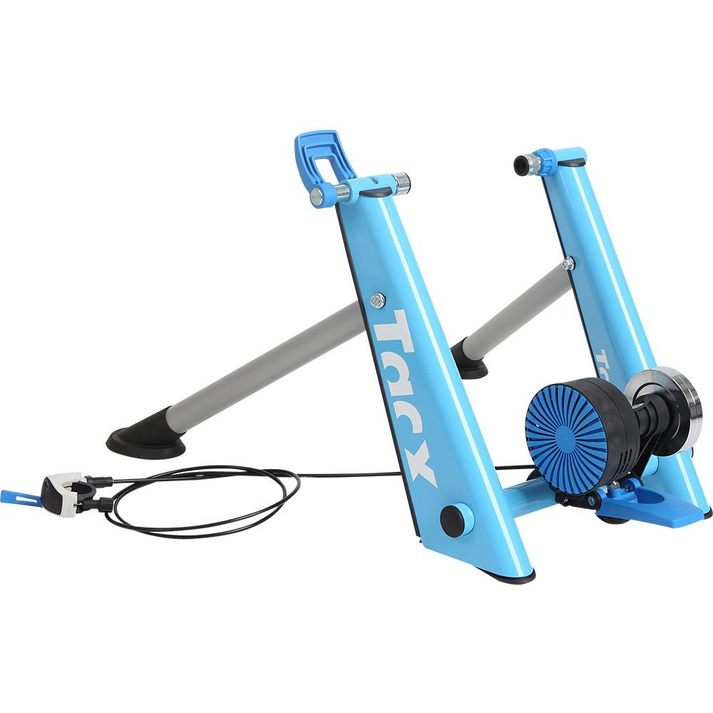 Blue Matic Cycle Trainer T2650