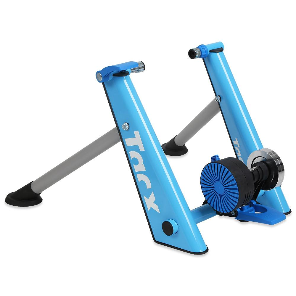 Blue Twist Cycletrainer T2675