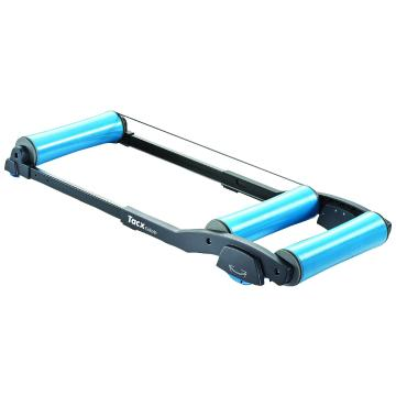 Tacx Galaxia Roller T1100