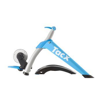 Tacx Satori Smart Trainer T2400 Bundle