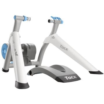 Tacx Vortex Smart Trainer T2180
