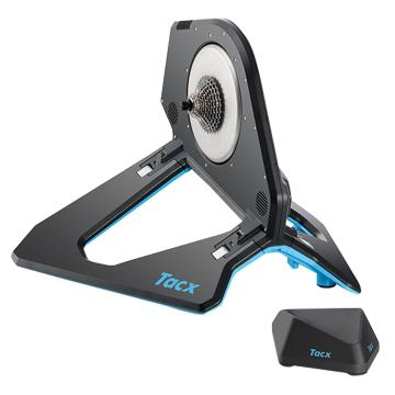 Tacx T2850 Neo 2 Trainer