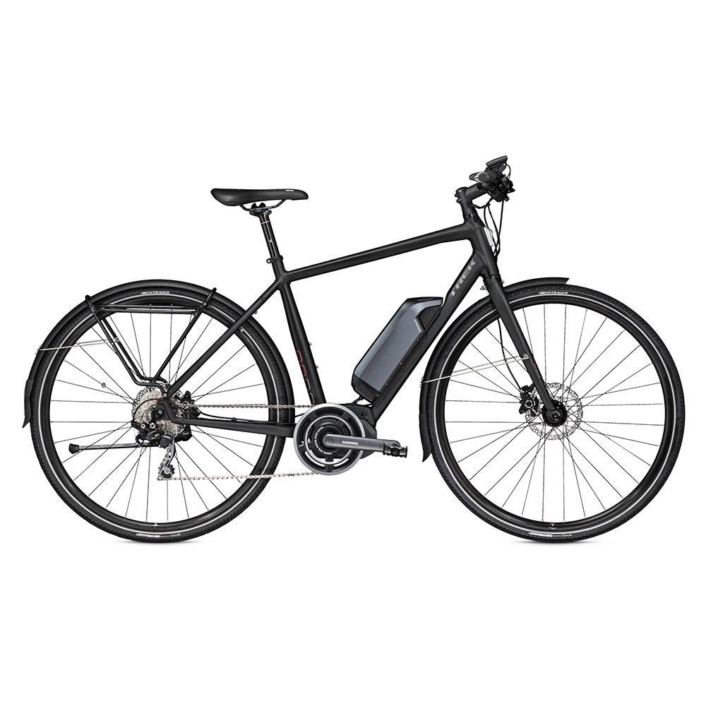 2017 Conduit+ E-Bike