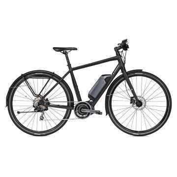 Trek 2017 Conduit+ E-Bike