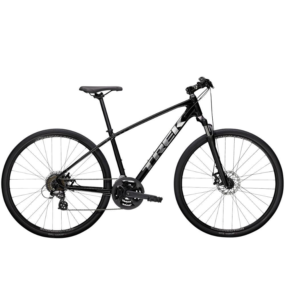 2021 Dual Sport 1 Urban Bike