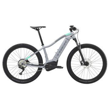Trek 2019 Women's Powerfly 5 E-Bike