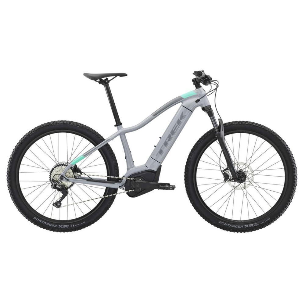 2019 Women's Powerfly 5 E-Bike