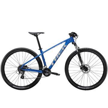 Trek 2021 Marlin 6 MTB - Alpine Blue