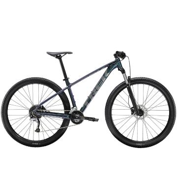 Trek 2020 Marlin 7 29Inches MTB - Emerald Iris