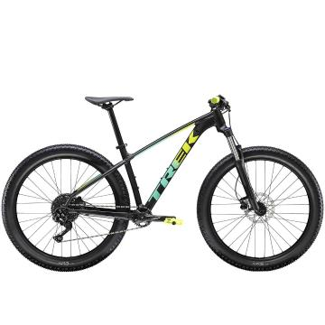 Trek 2020 Roscoe 6 MTB - Black/Green