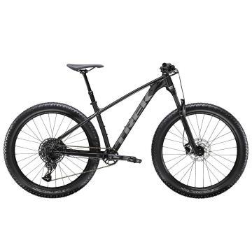 Trek 2020 Roscoe 7 MTB - Black