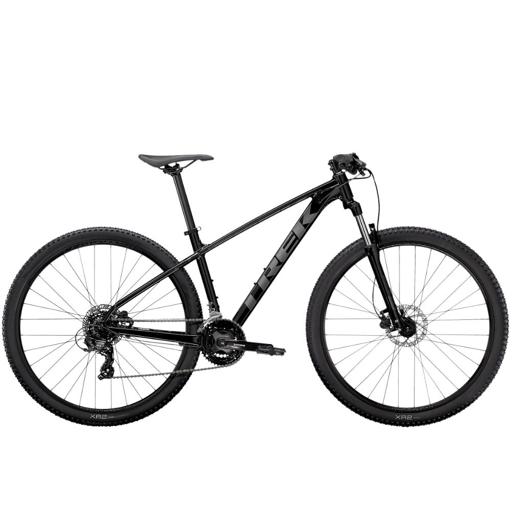 2021 Marlin 5 MTB - Black/Charcoal