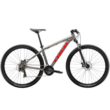 Trek 2020 Marlin 4 MTB - Grey