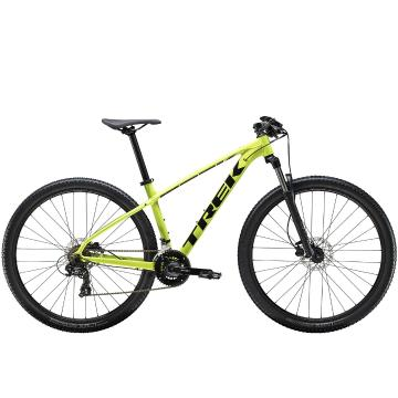 Trek 2020 Marlin 5 29 MTB - Volt Green