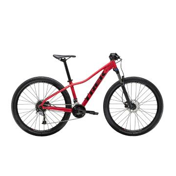 Trek 2019 Women's Marlin 7 WSD MTB