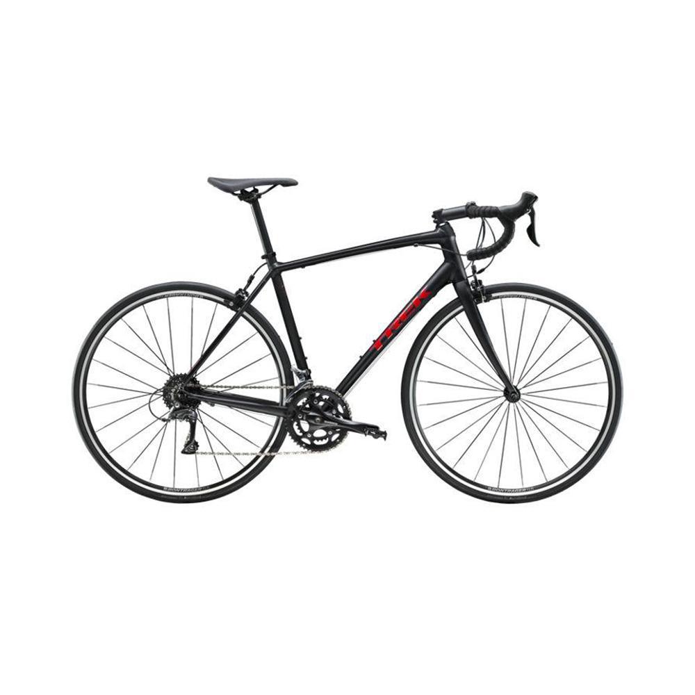 Domane AL 2 Road Bike