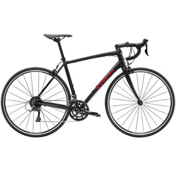 Trek 2019 Domane AL 2 Road Bike
